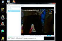 Cómo ver televisión online