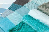 Cómo decorar con telas