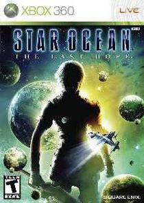 Trucos para Star Ocean The Last Hope - Trucos Xbox 360