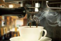 Cómo Elegir una Cafetera Express