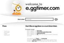 Como tener un cronómetro online