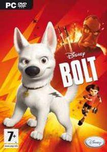 Trucos para Bolt - Trucos PC