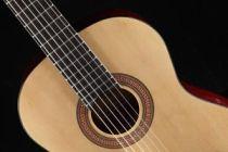 Cómo elegir tu primer guitarra