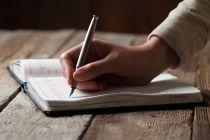 Cómo Escribir una Biografía