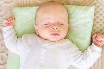 Cómo lograr que mi bebé tenga una rutina de sueño