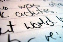 Cómo hacer descripciones interesantes al escribir