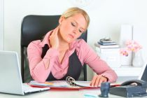 Cómo Combatir el Cansancio con Remedios Naturales