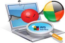 Cómo instalar un antivirus gratuito