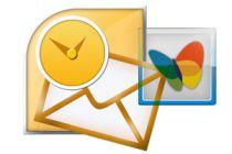 Como utilizar Hotmail en Outlook