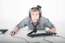 Cómo armar una PC para jugar