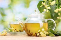 Cómo Preparar Té de Tilo