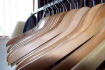 Cómo renovar tu closet