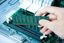 Cómo Colocar una Memoria RAM en nuestra Placa Base