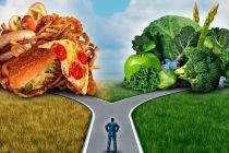 ¿Cuál es el Colesterol Bueno y el Colesterol Malo?
