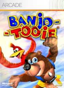 Trucos para Banjo-Tooie - Trucos Xbox 360