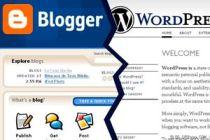 Cómo empezar un blog en Wordpress