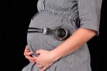 Quinto mes de embarazo, desarrollo del bebé y cambios en la mamá