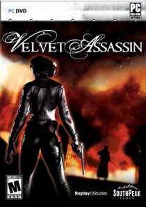 Trucos para Velvet Assassin - Trucos PC