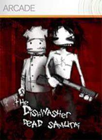 Trucos para The Dishwasher: Dead Samurai - Trucos Xbox 360