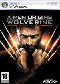Trucos para X-Men Origins: Wolverine - Trucos PC