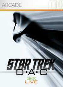 Trucos para Star Trek: D-A-C - Trucos Xbox 360