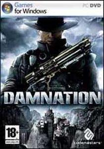 Trucos para Damnation - Trucos PC
