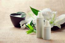Recetas de Shampoo casero para Cabello Seco