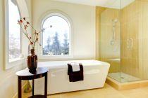 Cómo Decorar el Baño según el Feng Shui