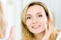 Cómo hacer una Mascarilla Casera para las Arrugas
