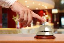 Cómo Atraer Turistas a un Hotel Pequeño