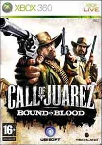 Trucos para Call of Juarez: Bound in Blood - Trucos Xbox 360