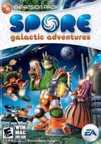 Trucos para Spore: Aventuras Galácticas - Trucos PC