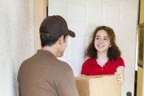 Cómo enviar alimentos que necesitan frío por correo