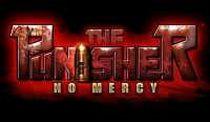 Trucos para The Punisher: No Mercy - Trucos PS3