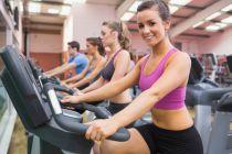 Cómo hacer para no abandonar el gimnasio