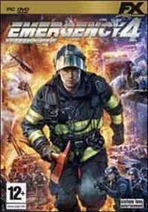 Trucos para Emergency 4 - Trucos PC
