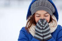 Dos Remedios caseros para aliviar el Resfriado