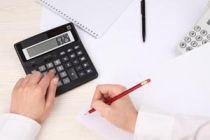 Cómo organizar papeles y facturas