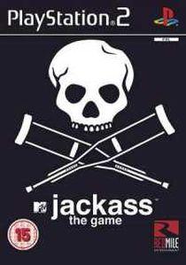 Trucos para Jackass the Game - Trucos PS2