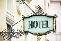 Cómo elegir un hotel