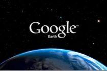 Cómo utilizar Google Earth