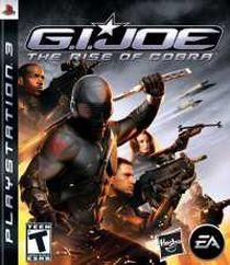 Trucos para G.I. Joe - Trucos PS3
