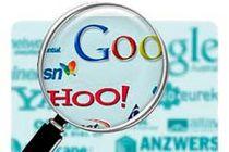 Cómo buscar información sobre un tema en Internet