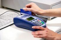 Cómo usar una tarjeta de crédito con criterio