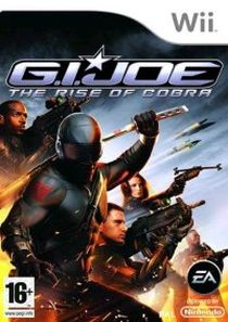 Trucos para G.I. Joe - Trucos Wii