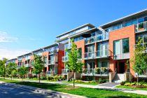 Cómo escoger un barrio o residencial seguro
