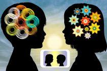 Cómo estimular la creatividad según el feng shui