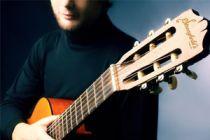 Como aprender a tocar la guitarra por Internet
