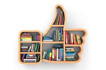 Cómo Organizar una Biblioteca