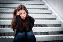 Cómo hacer para No Estar Deprimido